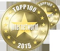 new concept 7991e ad576 Det enda föreningssystemet som har hamnat på Internetworlds lista över  Sveriges 100 bästa sajter. Dessutom två år i rad.